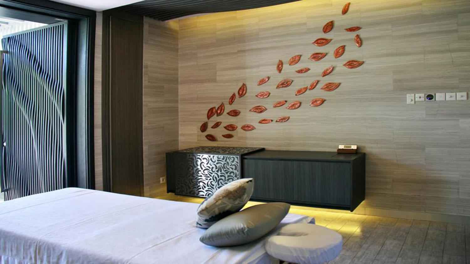 Heavenly Spa By Westin - Nusa Dua, Bali