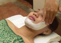 Bali Beauty Spot Spa