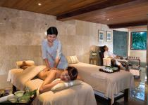 Safari Wellness Spa