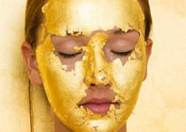 Gold Dust Beauty Lounge