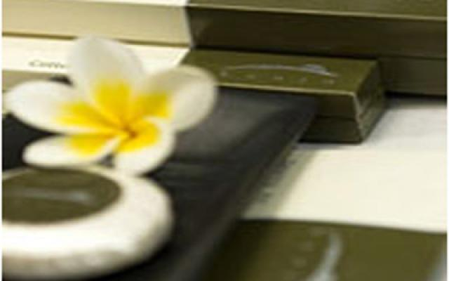 Spa Bali-The Kunja Spa-Amenities