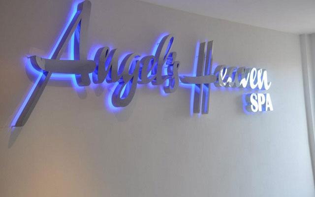 Spa Kuta - Angel's Heaven Spa