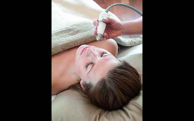 Aroma Spa Retreat - Anti Aging Treatment in Sanur