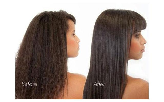 bali-hair-straightening