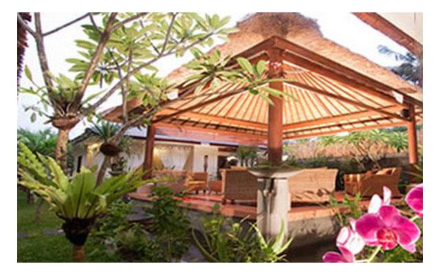 Best Massage in Denpasar - Bali Orchid Spa