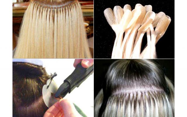 bali-professional-hair-extensions