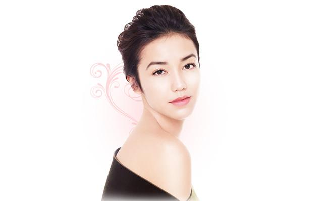 Anti Wrinkles Treatment in Denpasar - Bio Platinum Therapy