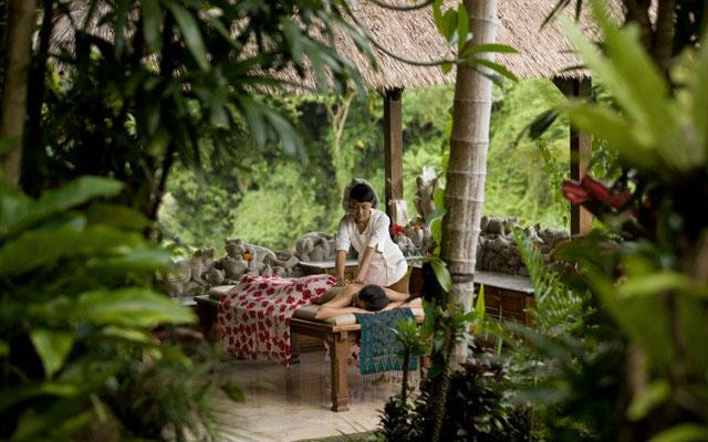body-massage-pita-maha-spa-ubud
