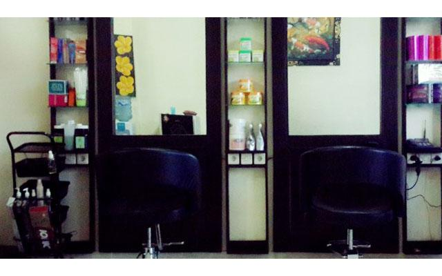 Callego Massage & Spa Kuta - Beauty Salon