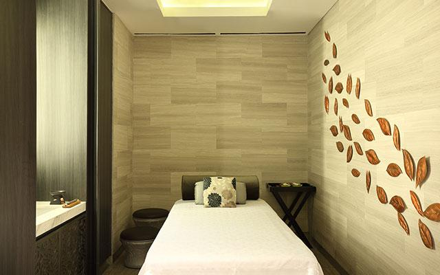 Heavenly Spa by Westin - Express Treatment Room