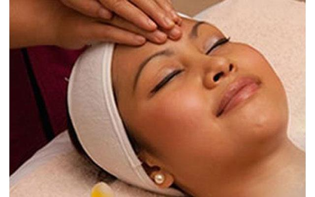 Best Facial in Denpasar - Bali Orchid Spa