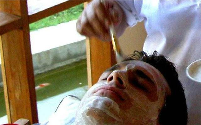 Spa Jembrana - Dajuma Spa : facial