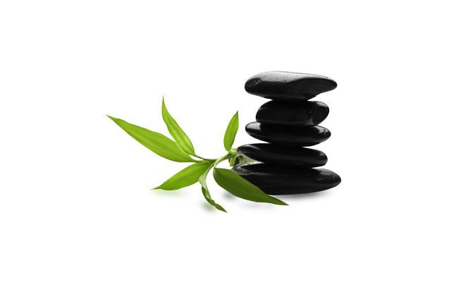 Spa in Amed - Channa Spa: Herbal Products