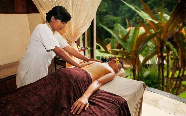 massage-bagus-jati-spa-ubud