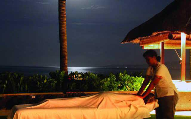 Bali Massage by the Beach - Anapuri Spa in Ketewel Bali