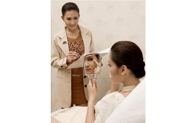 Anti Aging Clinic in Denpasar - Miracle Aesthetic Clinic
