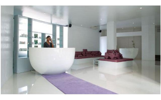 Kuta Spa - Nestetique Spa Bali