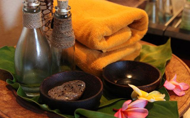 Spa Bali-Sungu Spa Ubud-Oils