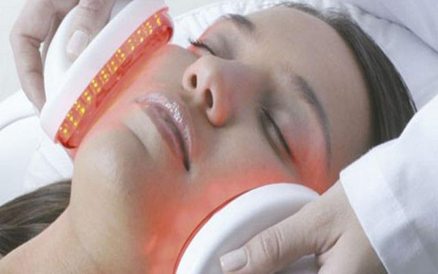 Spa Bali-Dermoestetica Bali-Skin Tightening