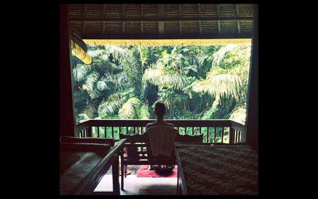Sukhavati Retreat - Best Ayurvedic Spa in Bali