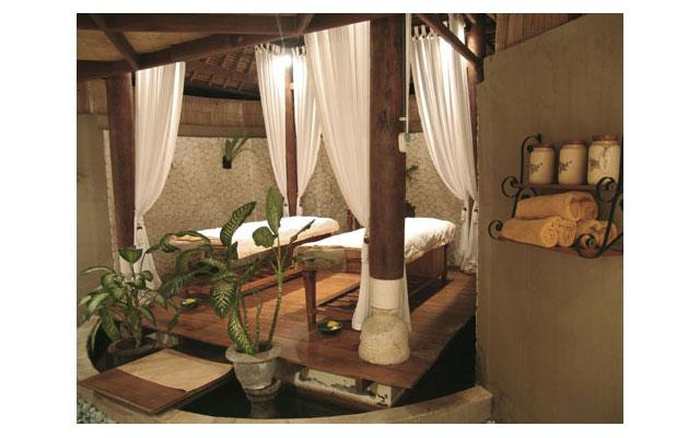 treatment-favillion-martha-tilaar-spa-seminyak