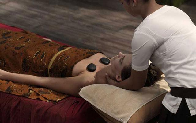Ubud Massage - Karma Karana Spa