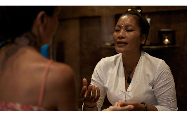 Spa and Yoga Canggu - Healing at Desa Seni