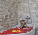 Kuta Spa - Sparsh Spa : Bath Tub