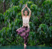 Resort in Ubud-Kayon Resort Ubud-Yoga