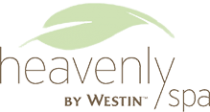 Spa Nusa Dua - Heavenly Spa by Westin: The Logo