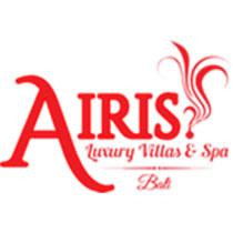 Pure Spa - Airis Luxury Villas - Ungasan
