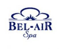 Jimbaran Spa - BEL-AIR Spa : Logo