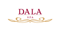 Spa Ubud - Dala Spa: The Logo