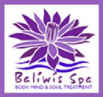 Nusa Dua Spa - Baliwis Spa : Massage