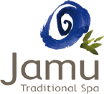 Jamu Traditiona Spa