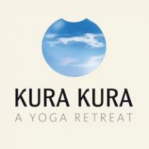 Spa Bali-Kura-Kura Yoga Retreat Tabanan-Logo