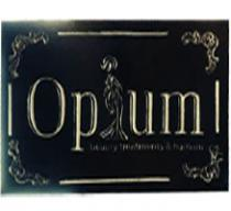 Spa Jimbaran - Opium Spa : body scrub