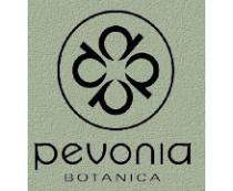 Kerobokan Spa - Antique Pevonia Botanica : Logo