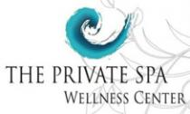 Spa Seminyak - The Private Spa Wellness Center : logo