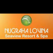 Spa Lovina - Nugraha Seaview Resort