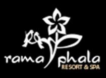 Spa Ubud - Rama Phala Resort : logo