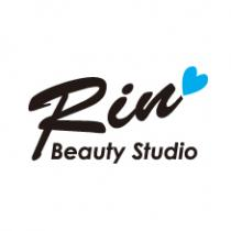 Rin Beauty Studio - Nail Art, Eyelash Extension & Hair Salon Seminyak