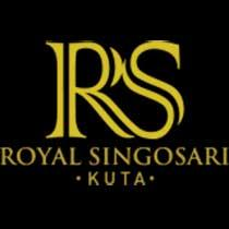 Royal Singosari Kuta - Cempaka Spa