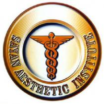 Sayan Aesthetic Institute - Dental care Ubud - Logo