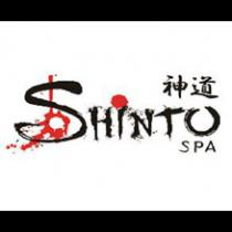 Spa Ubud - Shinto Spa : logo