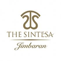 Spa Bali - The Sintesa Jimbaran - Logo