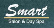 Spa Legian - Smart Salon & Day Spa : spa logo
