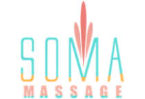 Spa Legian - Soma Massage: The Logo