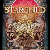 Starchild Spa Ubud Logo