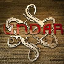 Spa in Seminyak - Sundari Spa: The Logo